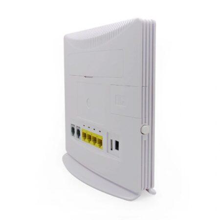 2g-3G-4G-Lte-CPE-Broadband-Unlock-FDD-Tdd-WCDMA-GSM-Mobile-Hotspot-Wireless-WiFi-Router-with-Cat4-30 (1)