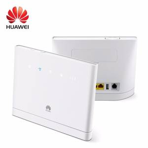 4G home router prices in Nairobi