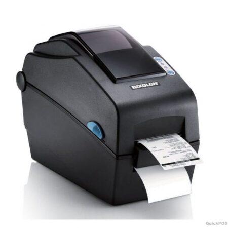 BIXOLON SLP-D420 is a direct thermal barcode label printer shop in Nairobi CBD