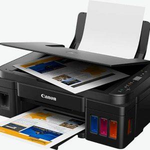 Canon Pixma G2411 Kenya