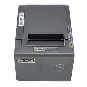 E-Pos TEP-220MC Thermal Receipt Printer