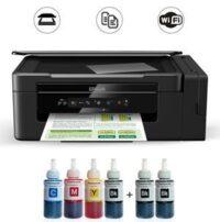 Epson L3060 Inktank Printer in Nairobi Kenya