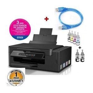 Epson L3060 Printer Inktank store in Nairobi