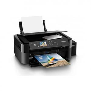 Epson L850 Photo All-in-One Ink Tank Printer Shop in Nairobi
