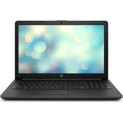 HP 15 DA2199NIA 10TH GEN CORE 1710510U 8GB 1TB 15.6 2gb graphics