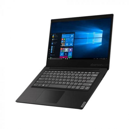 Lenovo IdeaPad S145 Core I3 4GB RAM 1TB HDD 14 Inch Laptop