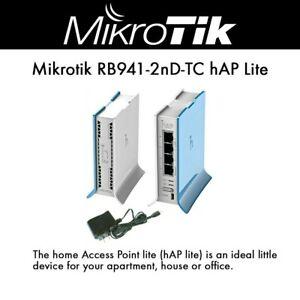 Mikrkotik -RB941-2nD Price in Nairobi Kenya