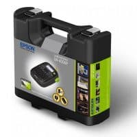 Epson-labelworks-lw400vp