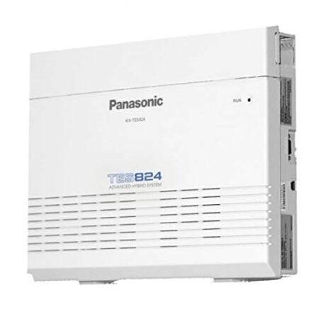 Panasonic KX-TES824 Hybrid PBX